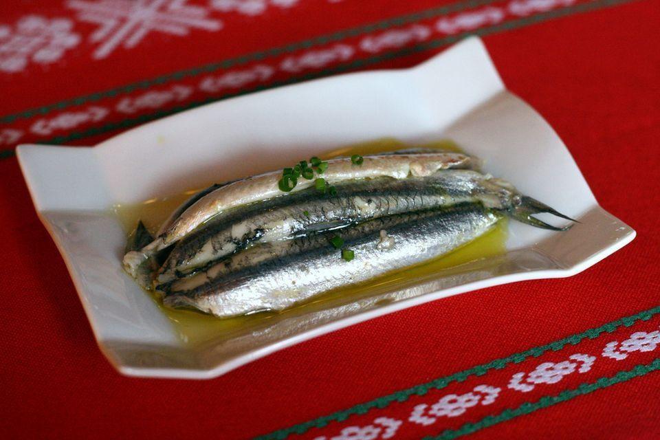 anchovy.jpg