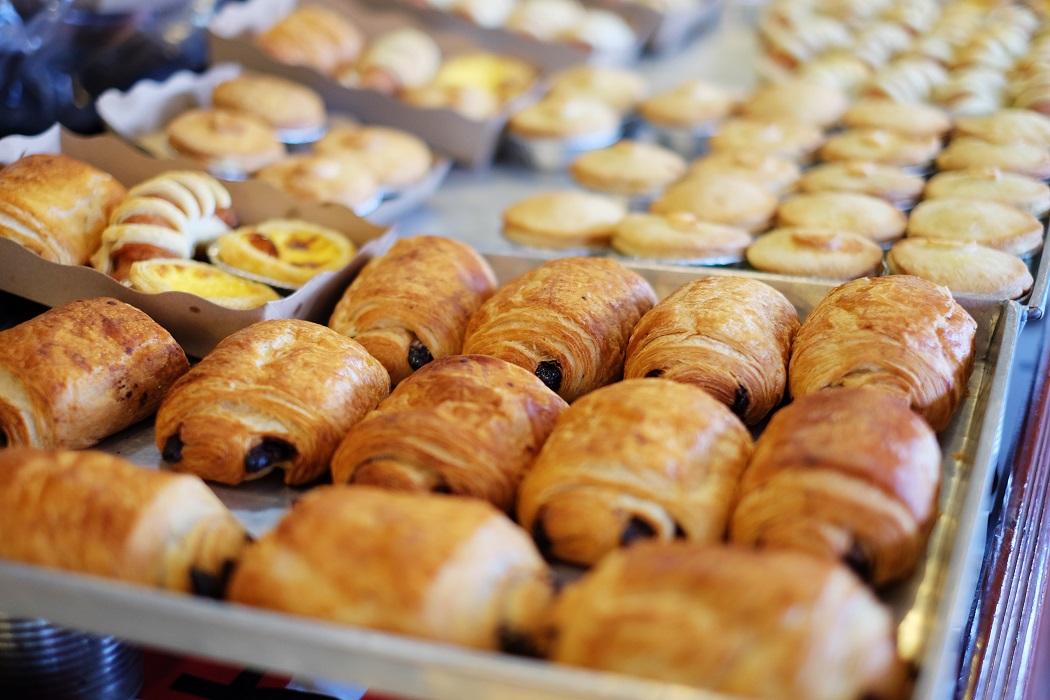 baking-or-desserts.jpg