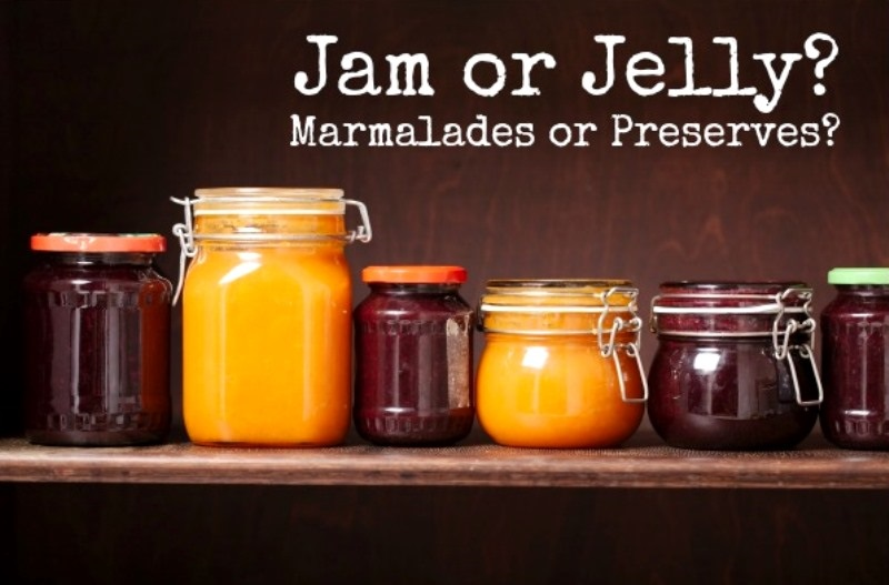 jam-or-jelly.jpg