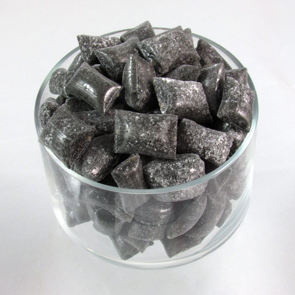salty-licorice-960.jpg