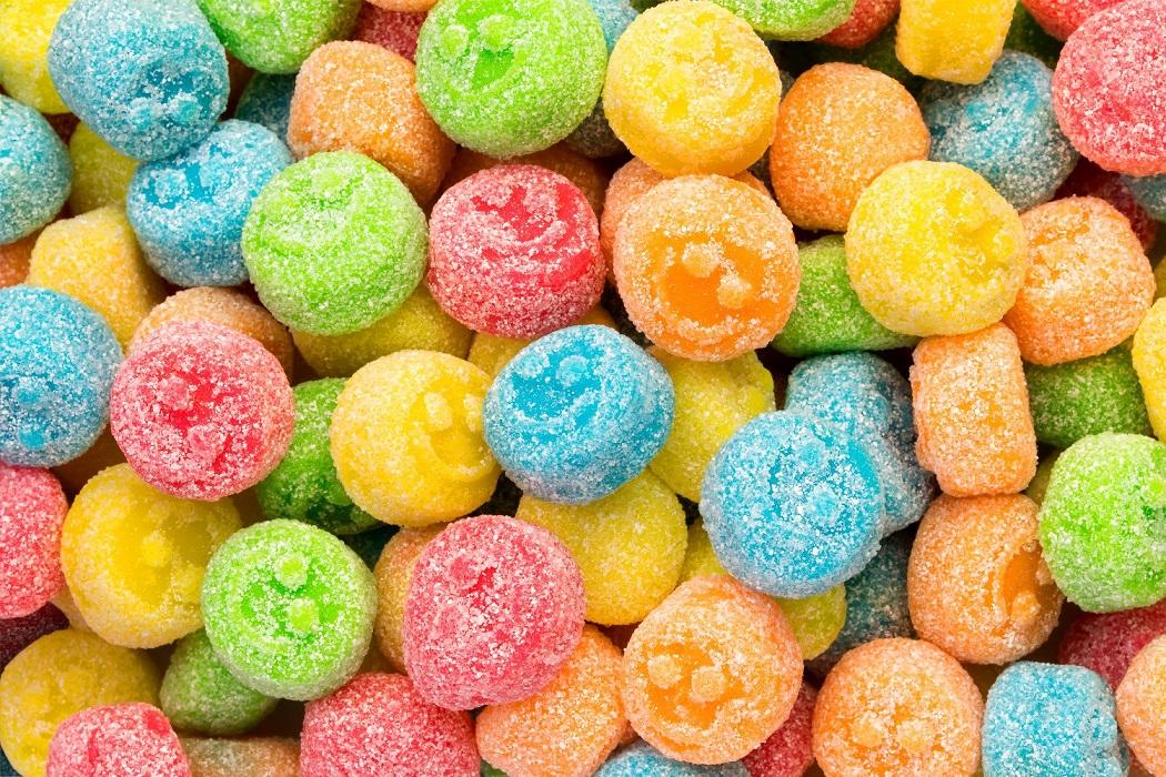 sour-candy.jpg